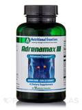 AdrenaMax II 90 Vegetarian Capsules