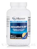 AdrenaMed® GL50 - 180 Capsules