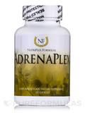 AdrenaPlex 125 Capsules
