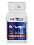 ADRENergize® - 50 Capsules
