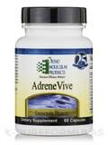 AdreneVive - 60 Capsules