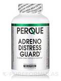 Adreno Distress Guard - 180 Softgels