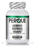 Adreno Distress Guard 60 Softgels
