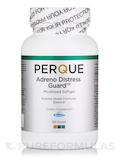 Adreno Distress Guard - 60 Softgels