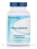 AdrenoActive™ - 60 Vegetarian Capsules