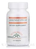 Adreno-Lyph-160  - 120 Tablets