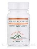 Adreno-Lyph-160 - 60 Tablets