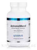 AdrenoMend - 120 Vegetarian Capsules