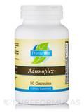 Adrenoplex - 90 Capsules