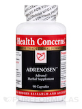 Adrenosen - 90 Tablets