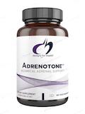 Adrenotone™ - 180 Vegetarian Capsules