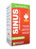 Adult Sinus Support - 100 Tablets