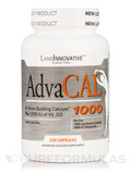AdvaCAL® 1000 150 Capsules