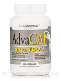 AdvaCAL 1000 Ultra 120 Capsules