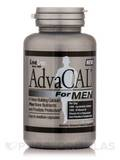 AdvaCAL® for Men 120 Capsules