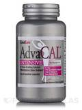 AdvaCAL® Intensive for Women 50+ 150 Capsules