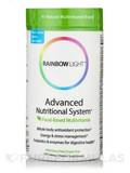 Advanced Nutritional System™ 180 Tablets