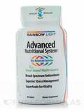 Advanced Nutritional System™ 90 Tablets