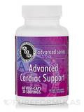 Advanced Cardiac Support - 60 Vegi-Capsules