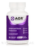 Advanced Bone Protection - 30 Vegetarian Capsules