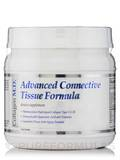 Advanced Connective Tissue Formula - 14 oz
