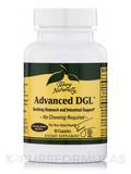 Advanced DGL™ - 60 Capsules
