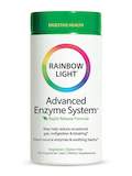 Advanced Enzyme System™ - 180 Vegetarian Capsules