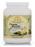 Advanced Health Shake Creamy Vanilla 756 Grams