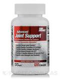 Advanced Joint Support 120 Capsules