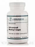 Advanced Methyl 90 Capsules