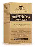 Advanced Multi-Billion Dophilus - 60 Vegetable Capsules