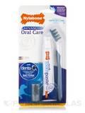 Advanced Oral Care™ Senior Large Dog Dental Kit - 1 Count