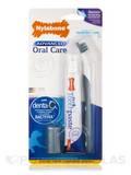 Advanced Oral Care™ Senior Small Dog Dental Kit - 1 Count