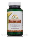 Advanced Probiotic Formula 60 Capsules