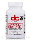 Advanced Prostate Plus 60 Vegetable Capsules