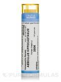 Aesculus Hippocastanum 200K - 140 Granules (5.5g)