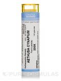 Aethusa Cynapium 200K - 140 Granules (5.5g)