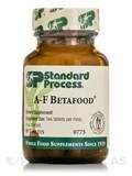 A-F Betafood® - 90 Tablets