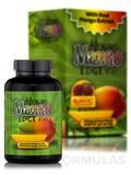 African Mango Edge Diet 60 Capsules