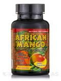 African Mango Fusion - 60 Capsules