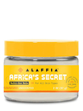 Africa's Secret Multi-Use Balm, Unscented - 2 oz (57 Grams)