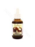 Agaricus Blazei Mushrooms 30 ml