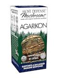 Agarikon 60 Vegetarian Capsules