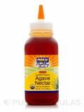 Agave Nectar 17 oz