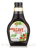 Agave Sweetener (Raw) - 23.28 oz (660 Grams)