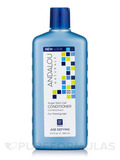 Argan Stem Cell Age Defying Conditioner - 11.5 fl. oz (340 ml)