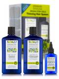 Age Defying Thinning Hair Treatment System 3 Pieces
