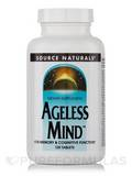 Ageless Mind 120 Tablets