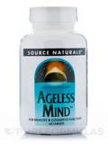 Ageless Mind 60 Tablets