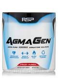 AgmaGen (Fruit Punch) - 50 Servings (80 Grams)